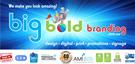 Big Bold Branding Pty Ltd