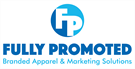 Fully Promoted - Geelong