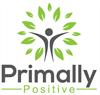Primally Positive