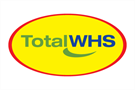 TotalWHS your Complete Work Health & Safety Solutions Provider