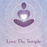 Love Thy Temple