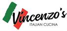 Vincenzo's Cucina Restaurant