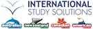 International study solutions