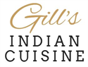 Gill's Indian Cuisine Restaurant