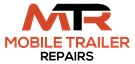 MTR Mobile Trailer Repairs