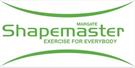 Shapemaster Margate