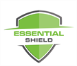 Essential Shield Mould Removal Services - Sunshine Coast