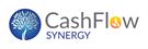 Cash Flow Synergy