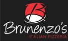 Brunenzos Italian Pizzeria