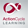 Action Cycle Learning