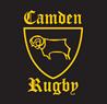 Camden Rugby Club Inc