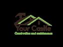 Your Castle
