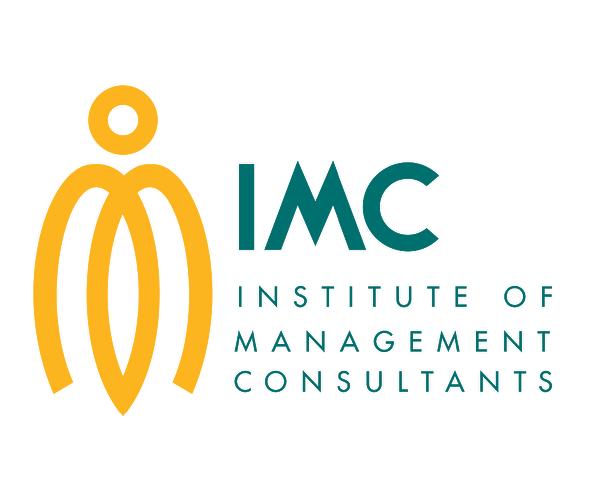 Institute of Management Consultants