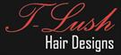 T-Lush Hair Designs