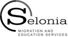 Selonia Migration And Education Services