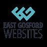 East Gosford Websites