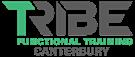 Tribe Functional Training Canterbury