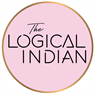 The Logical Indian Pty Ltd