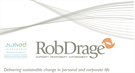 Rob Drage Consulting