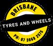 Brisbane Tyres and Wheels