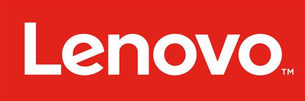 Lenovo Australia
