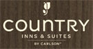 Country Inns & Suites