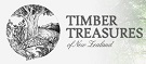 Timber Treasures of New Zealand