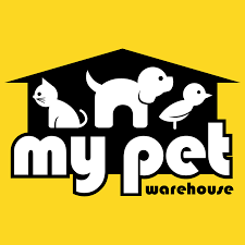 My Pet Warehouse