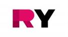 RY Australia