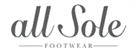 AllSole Shoes