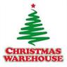 Christmas Warehouse