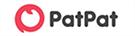 PatPat