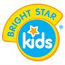 Bright Star Kids