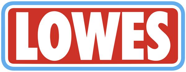 LOWES