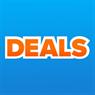 Deals.com.au