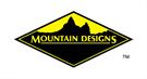 Mountain Designs
