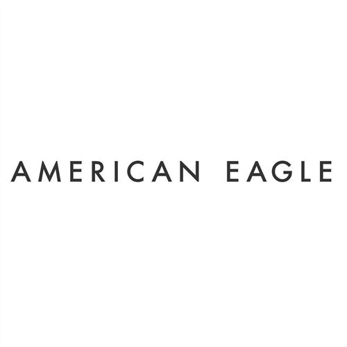 American Eagle Australia