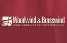 Woodwind & Brasswind Australia