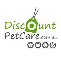 Discount Pet Care