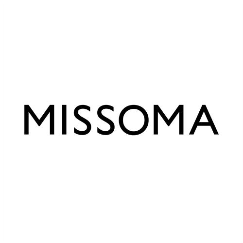 Missoma
