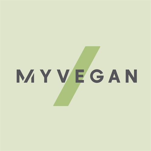 MyVegan AU