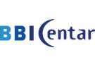 BBI Centar