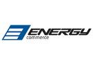 Energy Commerce d.o.o
