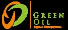 Benz.pumpa Green oil
