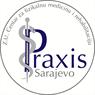Ordinacija Praxis dr. Pecar