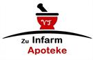 Apoteke INFARM