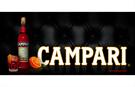 UR Campari