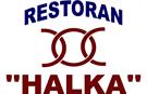 Restoran Halka