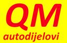 STR QM