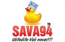 TR Sava 94